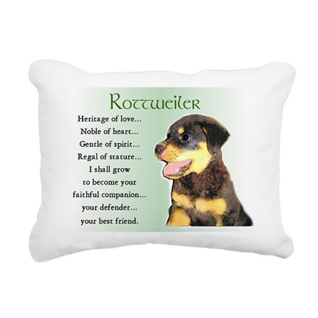 heritage of love rottweiler pup.png Rectangular Ca