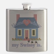 greater swiss home is.png Flask