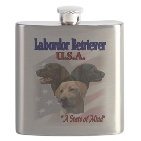 lab usa state of mind.png Flask