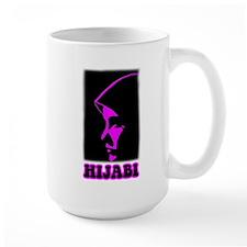 HIJABI - Mug