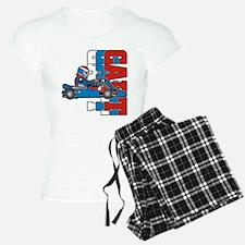 DirtATV.png Pajamas