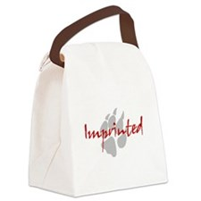 2-imprinted.png Canvas Lunch Bag