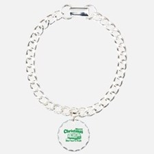 Griswold Family Christmas Tree Bracelet