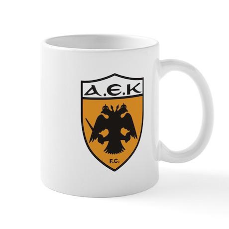 AEK Mug