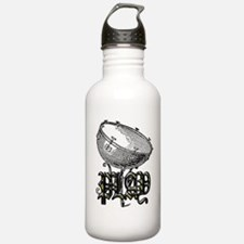 PLAY- TIMPANI copy.png Water Bottle