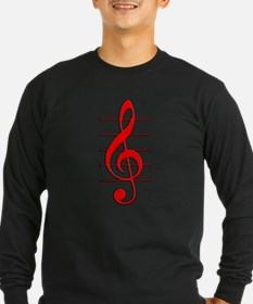 TREBLE CLEF- RED copy.png T