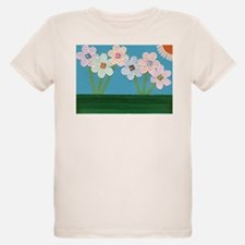 Killerwhalefabric.jpg T-Shirt