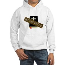 Mythbusted Hoodie