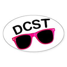 DCST Avatar Decal