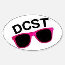 DCST Avatar Decal