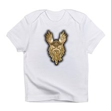 Thor - God of Thunder Infant T-Shirt