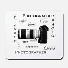 Photographer-Definitions-DSLR.png Mousepad