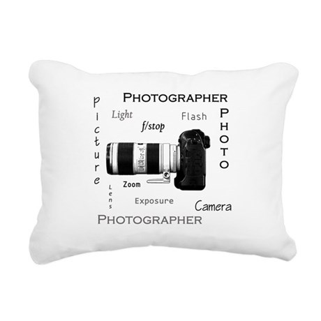 Photographer-Definitions-DSLR.png Rectangular Canv
