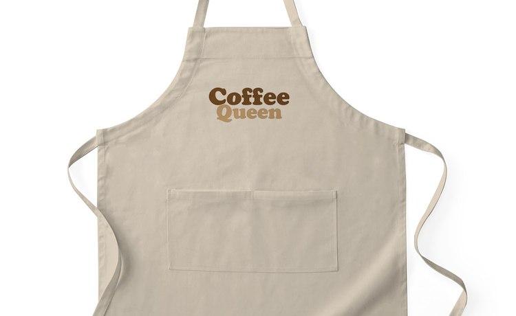 zepter espresso coffee maker