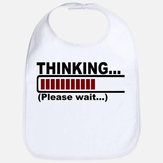 thinking,please wait.png Bib