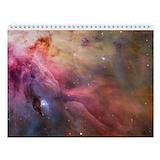 Space Calendars
