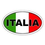 Italy 10 Pack