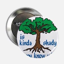 """Our Family Tree 2.25"""" Button"""