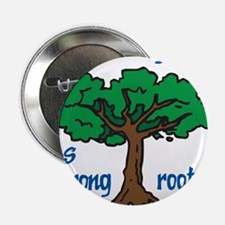 "Our Family Tree 2.25"" Button"