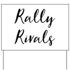 Simi Valley Rocks Kindle Sleeve