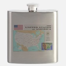 USA_Map-7000x4600-LP.png Flask