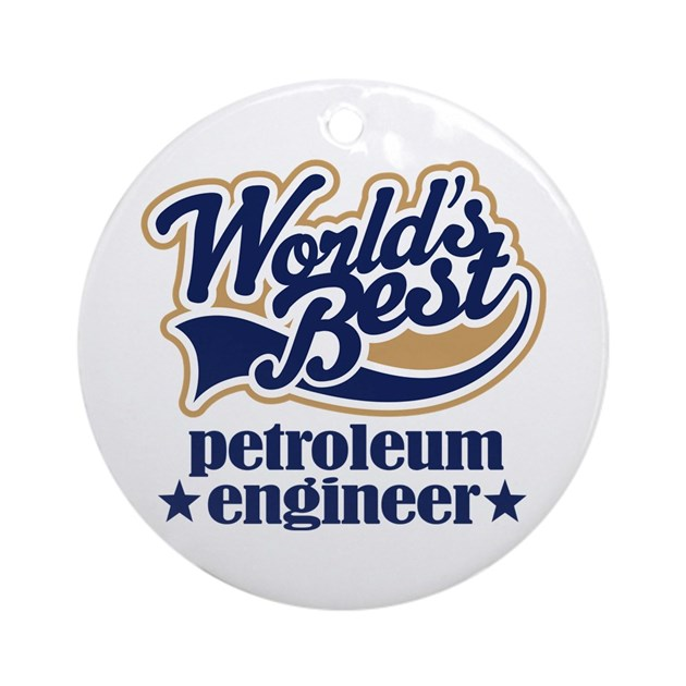 Petroleum Engineering greatest essay