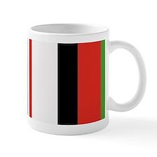 Afghanistan War Veteran Mug
