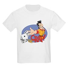 Crap Kids T-Shirt