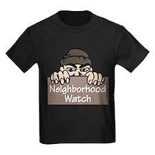 Neighborhood Watch T