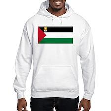 CLB 7 Homecoming Black T-Shirt