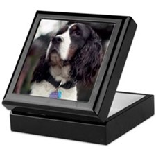 ESRA-Adopt Keepsake Box #2