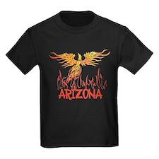Arizona T