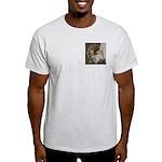 Chillin' Shirt