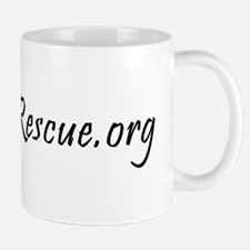 Springer Rescue Mug