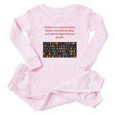 Bichon Frise Claddagh #1 Shirt