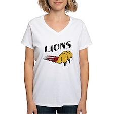 Lions Shirt