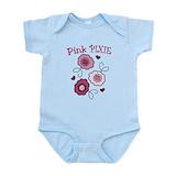 Pixie princess Baby