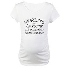 Awesome Shirt