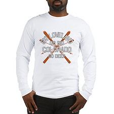 Go Big Loveland Long Sleeve T-Shirt