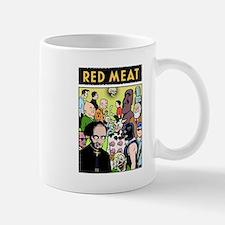 Mondo MEAT Mug