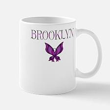 Brookly Awareness Wear Mug