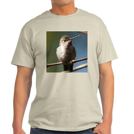 Annas Hummingbird Light T-Shirt