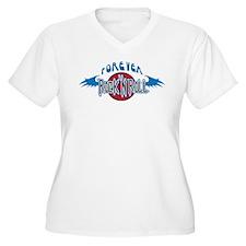 Forever Rock n Roll T-Shirt