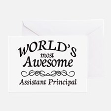 Awesome Greeting Cards (Pk of 10)