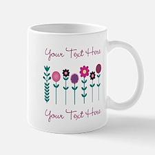 Cute Colours Mug