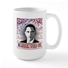 4 more for 44 Mug
