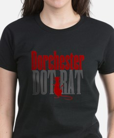 DORCHESTER Dot Rat Tee