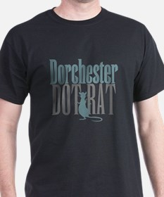 DORCHESTER Dot Rat T-Shirt