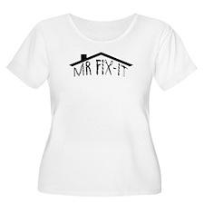 MR FIX-IT T-Shirt