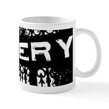 CemGateMug Mugs